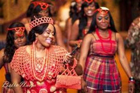 1000+ images about Nigeria Igbo Traditional Wedding on