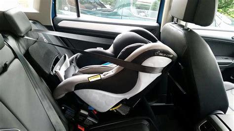 volkswagen tiguan tsi comfortline  review long