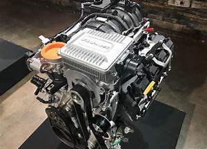 6 1 Hemi Engine Problems  U2022 Downloaddescargar Com