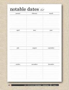 time sheet printable images time sheet printable
