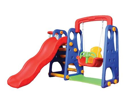 Toddler Swing Set by Best 25 Toddler Swing Set Ideas On Baby Swing