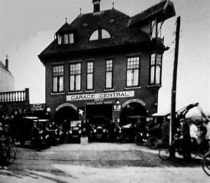 Garage Central : wilhelminalaan garage central oud alphen ~ Gottalentnigeria.com Avis de Voitures