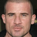 Dominic Purcell - Bio, Facts, Family | Famous Birthdays
