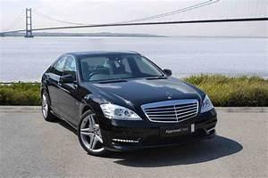Mercedes Classe S 350 : mercedes benz s class s 350 cdi diesel car review specification mileage and price surfolks ~ Gottalentnigeria.com Avis de Voitures