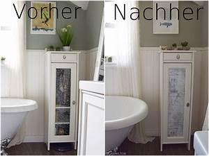 Feuchtraumtapete Fürs Bad : badezimmer versch nern design ~ Sanjose-hotels-ca.com Haus und Dekorationen