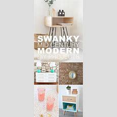 258896 Best Diy Home Decor Ideas Images On Pinterest