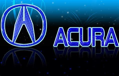 Acura Logo Wallpaper by Acura Logo By Cnystrand On Deviantart