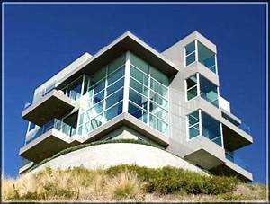 Precious Architectural Styles and Modern Home Plan for
