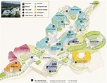 Getty Museum Maps - Maps
