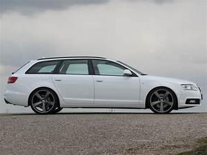Audi A6 Felgen : news alufelgen audi a6 4b allroad mit 19zoll ls16 graphit ~ Jslefanu.com Haus und Dekorationen