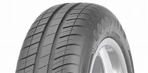 Goodyear Efficientgrip Performance Test : 2014 tests of summer tyres size 185 60 r15 according to ~ Medecine-chirurgie-esthetiques.com Avis de Voitures