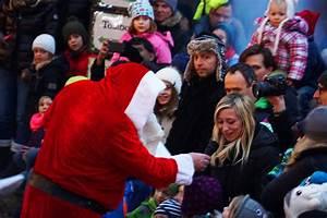 Tripsdrill übernachtung Baumhaus : tierweihnacht in tripsdrill 2015 programm an drei advents sonntagen ~ Watch28wear.com Haus und Dekorationen
