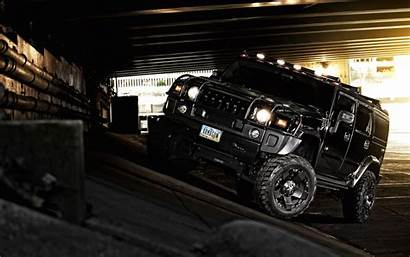 Hummer Wallpapers H2 Background Hammer Wall
