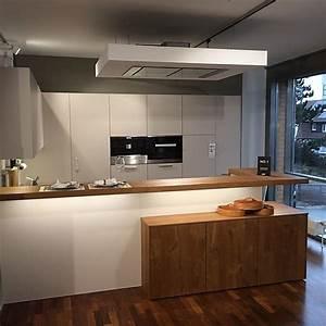 Besteckeinsatz Leicht Küche : leicht musterk che musterk che ausstellungsk che in ~ Sanjose-hotels-ca.com Haus und Dekorationen