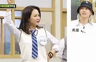 宋智孝爆希澈盛讚女友 - 20200316 - 娛樂 - 每日明報 - 明報新聞網