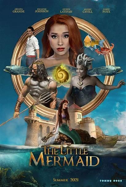 Mermaid Action Wiki Fandom Latest Wikia