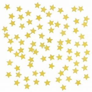 Gold star clipart no background free clipart images ...