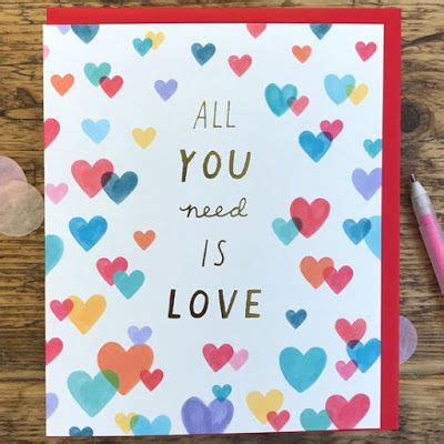 valentines day waitrose  images greeting card