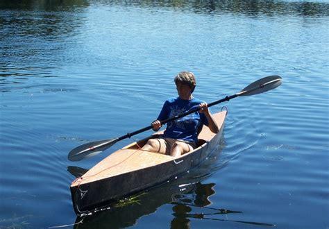 Small Pontoon Boat Ottawa by Plywood Boat Autos Post