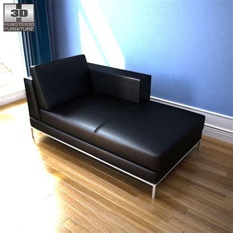 chaise grise ikea ikea chaise lounge sofa karlstad compact 2 seat sofa w