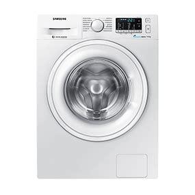 waschmaschine höhe 82 cm samsung ww80j5435dw eg waschmaschine frontlader 8kg 85