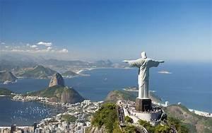 Stadtteil Von Rio De Janeiro : top attractions in rio de janeiro travel leisure ~ Watch28wear.com Haus und Dekorationen
