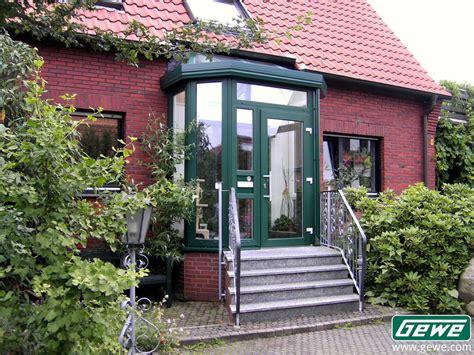 Hauseingang Geschlossener Vorbau by Hauseingang Geschlossener Vorbau Die Besten 25 Windfang