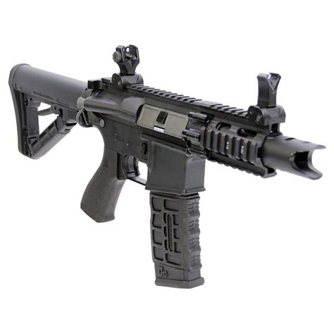 G&G FireHawk Airsoft Gun | Camouflage.ca