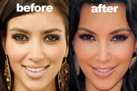 Hey!!! .. Welcome to Kayode Morgan Blog's: Kim Kardashian ...