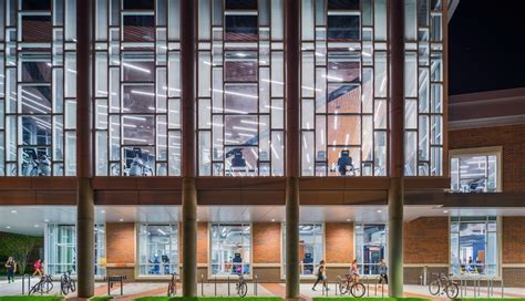 Carolina Architectural Lighting Democraciaejustica