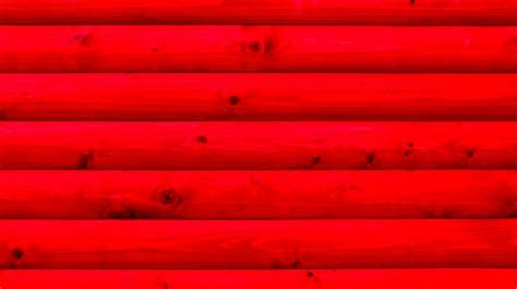 Red Log Background Free Stock Photo - Public Domain Pictures