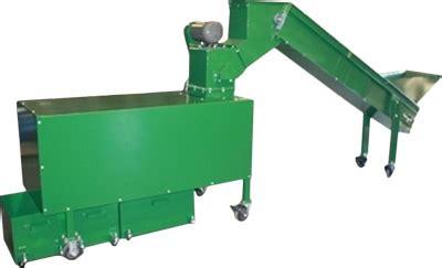 glass pulverizers model gp  compactors