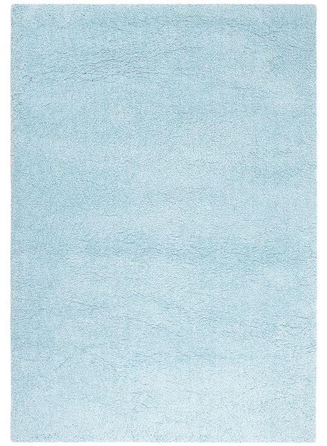tapis chambre bleu tapis tout doux bleu de la collection