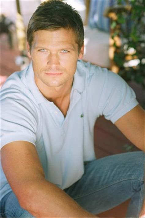 bailey chase quotes quotesgram