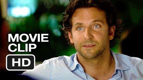 Bradley Cooper The Hangover Part III 2013