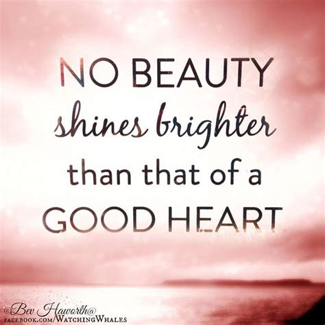 beautiful sayings 258 best beauty quotes images on pinterest beauty quotes random quotes and words