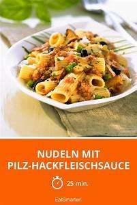 Pilz Rezepte Vegetarisch : 93 besten pilz rezepte bilder auf pinterest pilze ~ Lizthompson.info Haus und Dekorationen