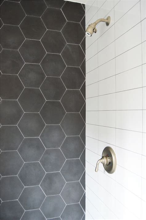 355 best images about Bathrooms on Pinterest