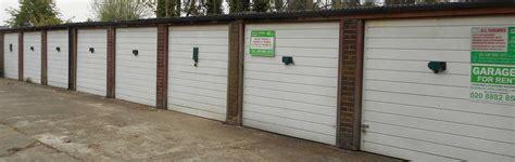 garages  rent rent  garage garage rental lock