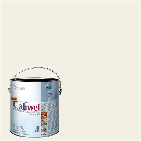 Drylok Concrete Floor Paint Bamboo Beige by Drylok 1 Gal Bamboo Beige Concrete Floor Paint