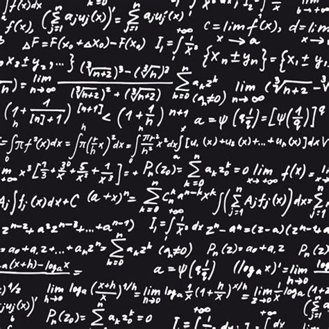 vector blackboard math free vector 250 free