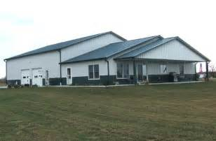 steel buildings with living quarters floor plans project details steel building ideas