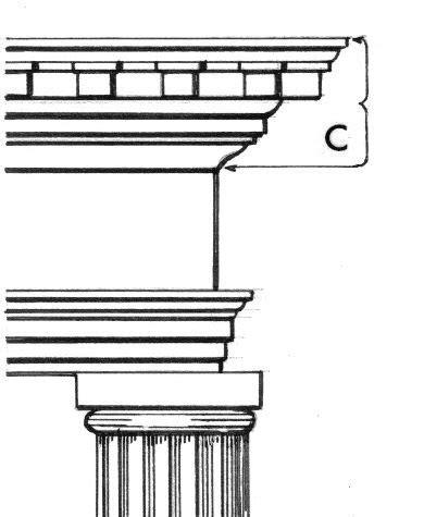 Cornice Architecture by Cornice Wikiwand
