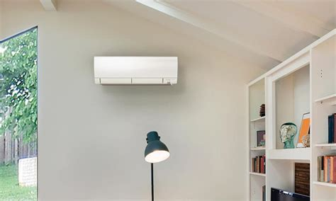 Mitsubishi Heat Pumps Prices by Heat Pumps Tauranga Air Conditioning Bop Air