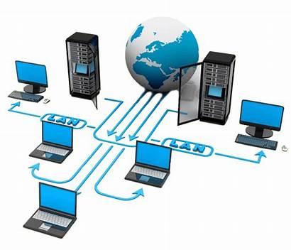 Network Setup Support Computer Server Services Infotech