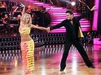 Dancing With The Stars - Encyclopedia of DanceSport