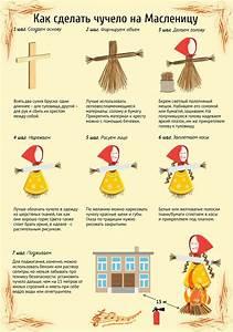 Как можно быстро похудеть при помощи соды пищевой