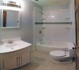 affordable bathroom remodel ideas luxury bathroom designs for small bathrooms