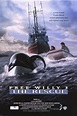 Free Willy 3: The Rescue Movie Review (1997) | Roger Ebert