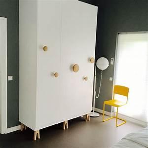 Ikea Hacks Flur : die besten 25 pax t ren ideen auf pinterest ikea schrankt ren master schrank design und sega ~ Orissabook.com Haus und Dekorationen